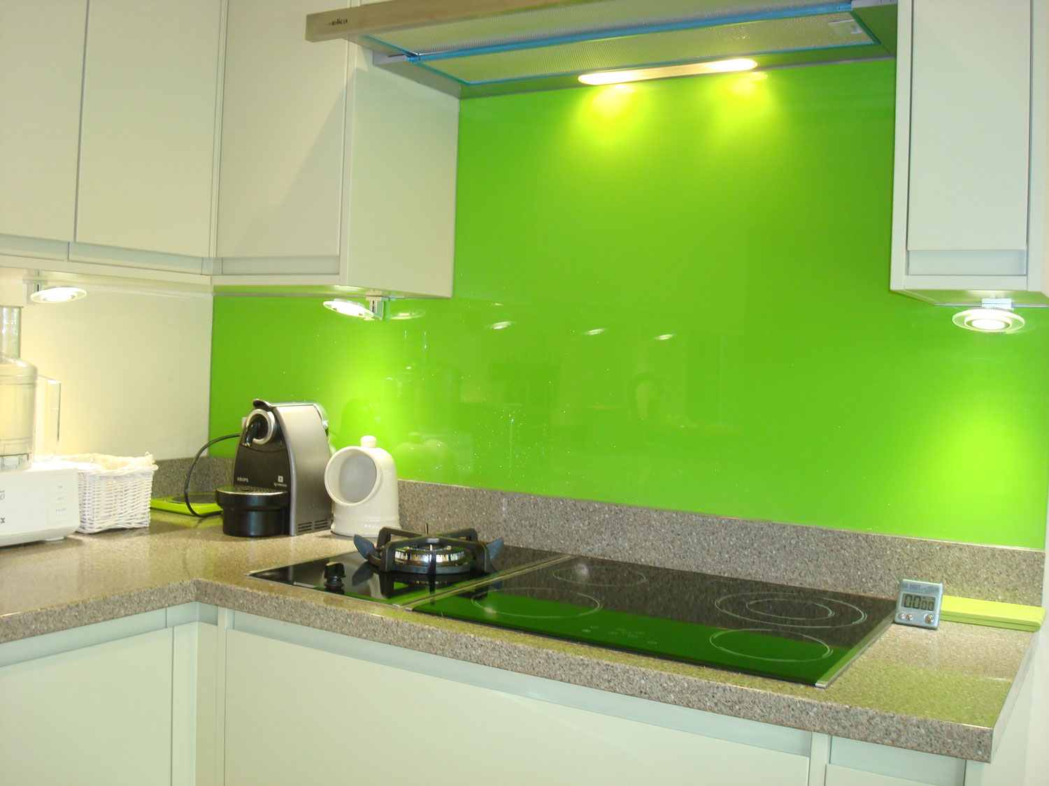 Backsplash Panels For Kitchens Uk